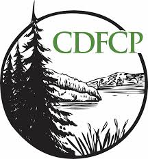 CDFCP.jpg