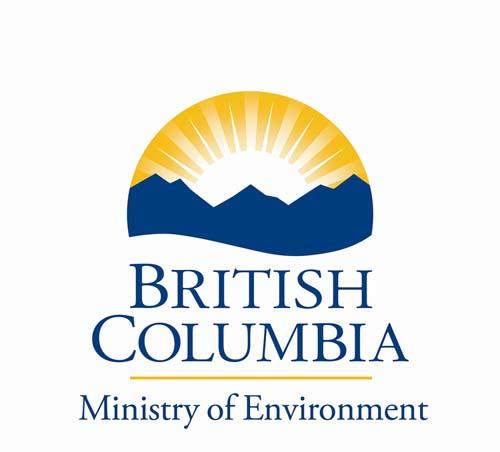bco-gov-ministry-environment-logo.jpg