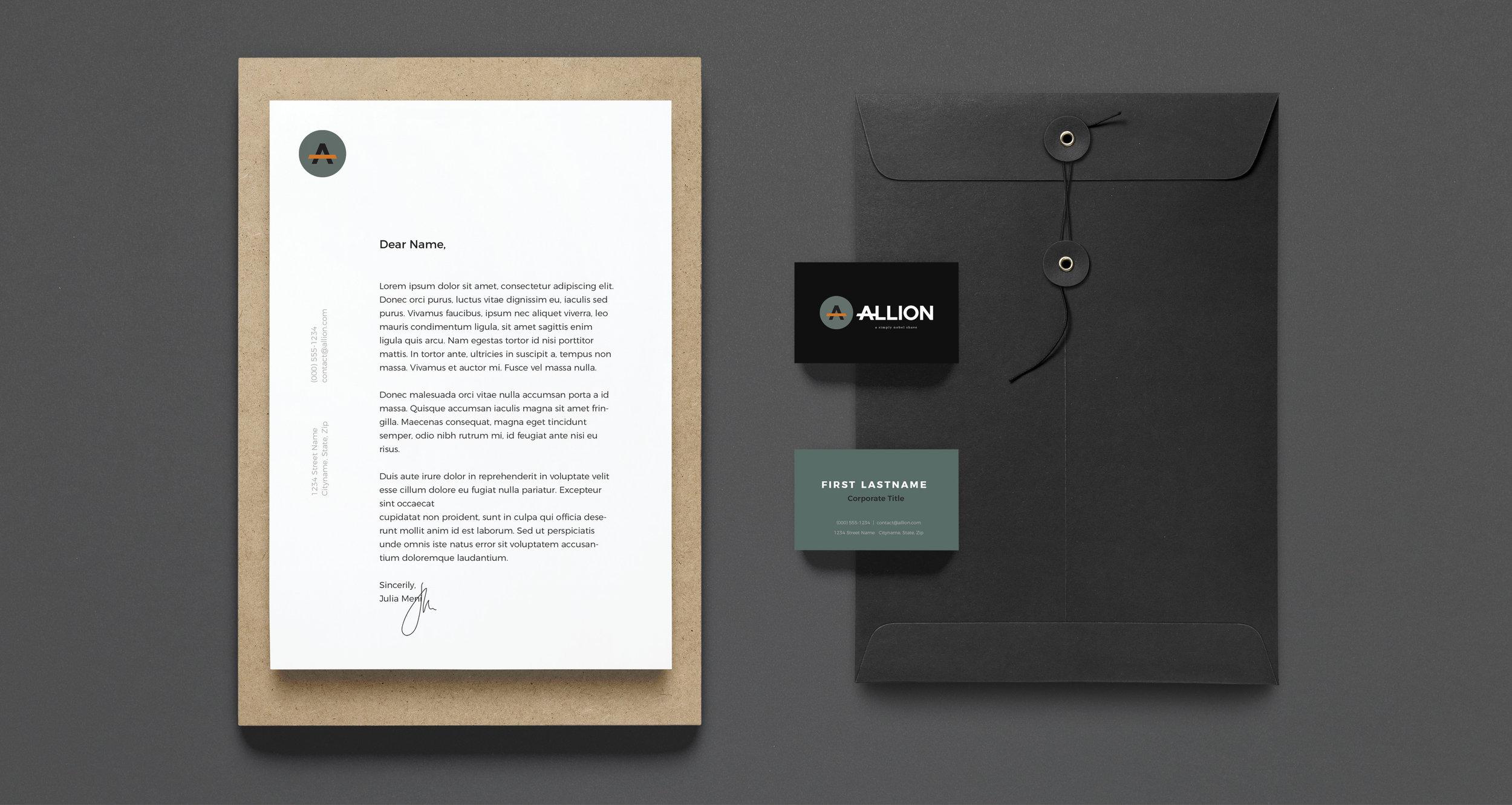 Allion11.jpg