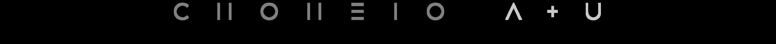 CHOHELO logo.png