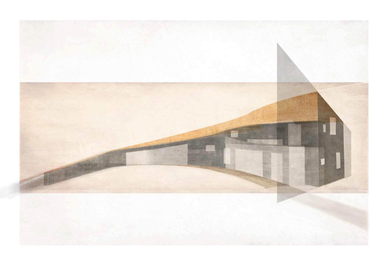 002 Curvilinear House -22.jpg