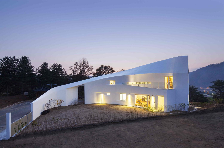 002 Curvilinear House -46.jpg