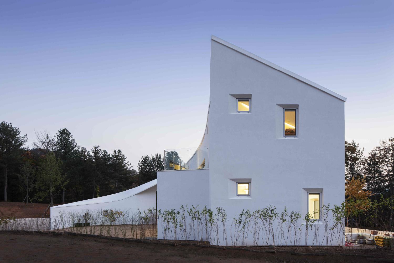 002 Curvilinear House -47.jpg