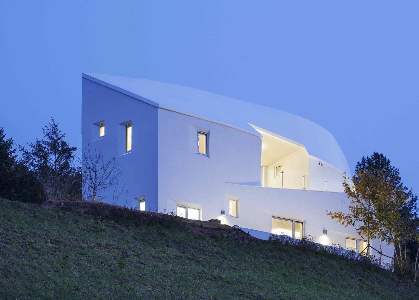 002 Curvilinear House -57.jpg