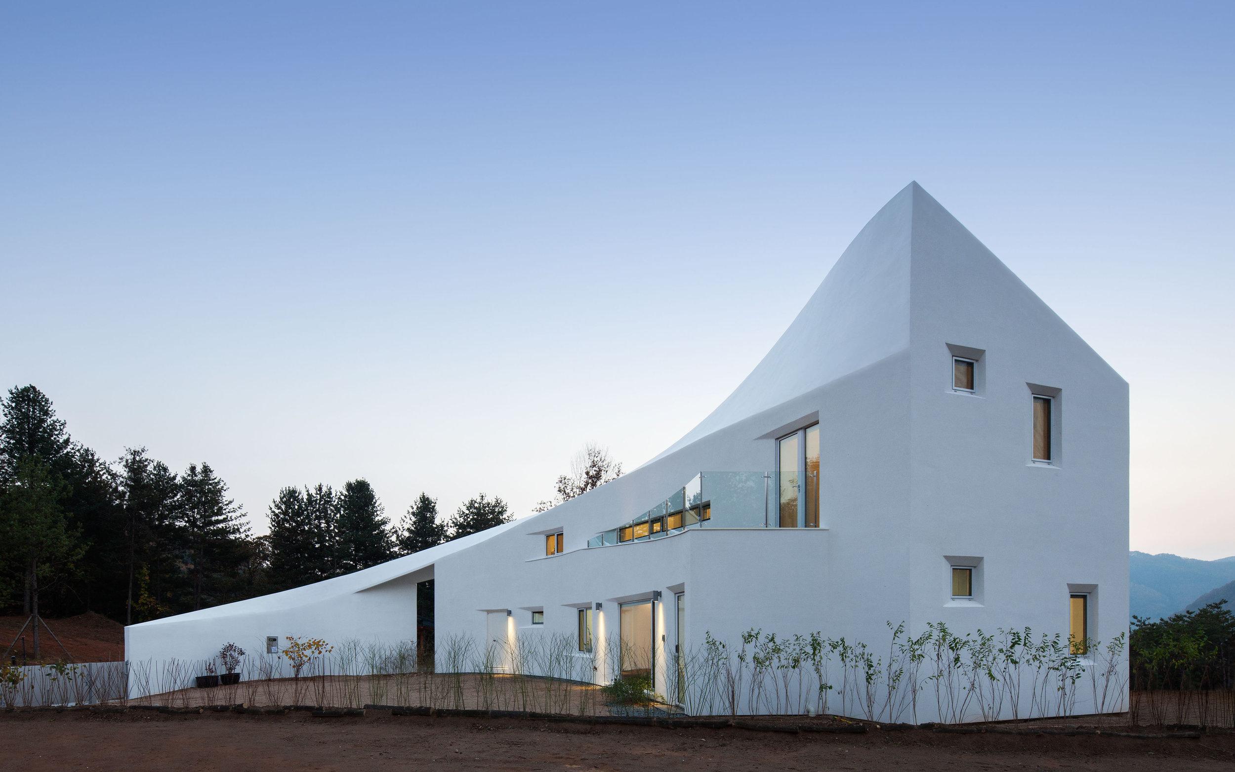 Curvilinear House cover.jpg