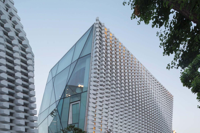 KOOD Headquarter & Gallery_╞Σ└╠┴÷_ (7).jpg