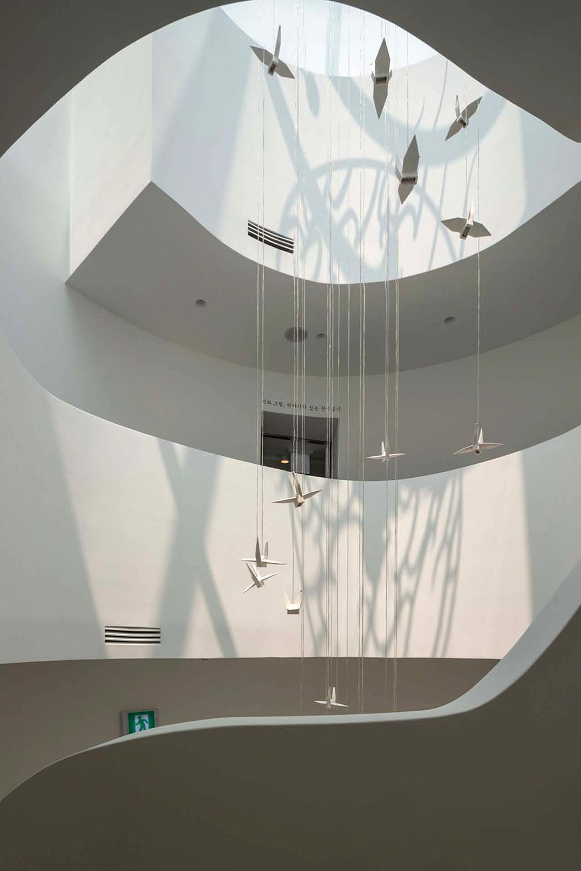 KOOD Headquarter & Gallery_╞Σ└╠┴÷_ (24).jpg