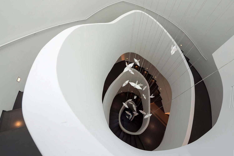KOOD Headquarter & Gallery_╞Σ└╠┴÷_ (29).jpg