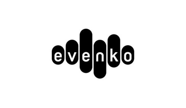 evenko-600.png