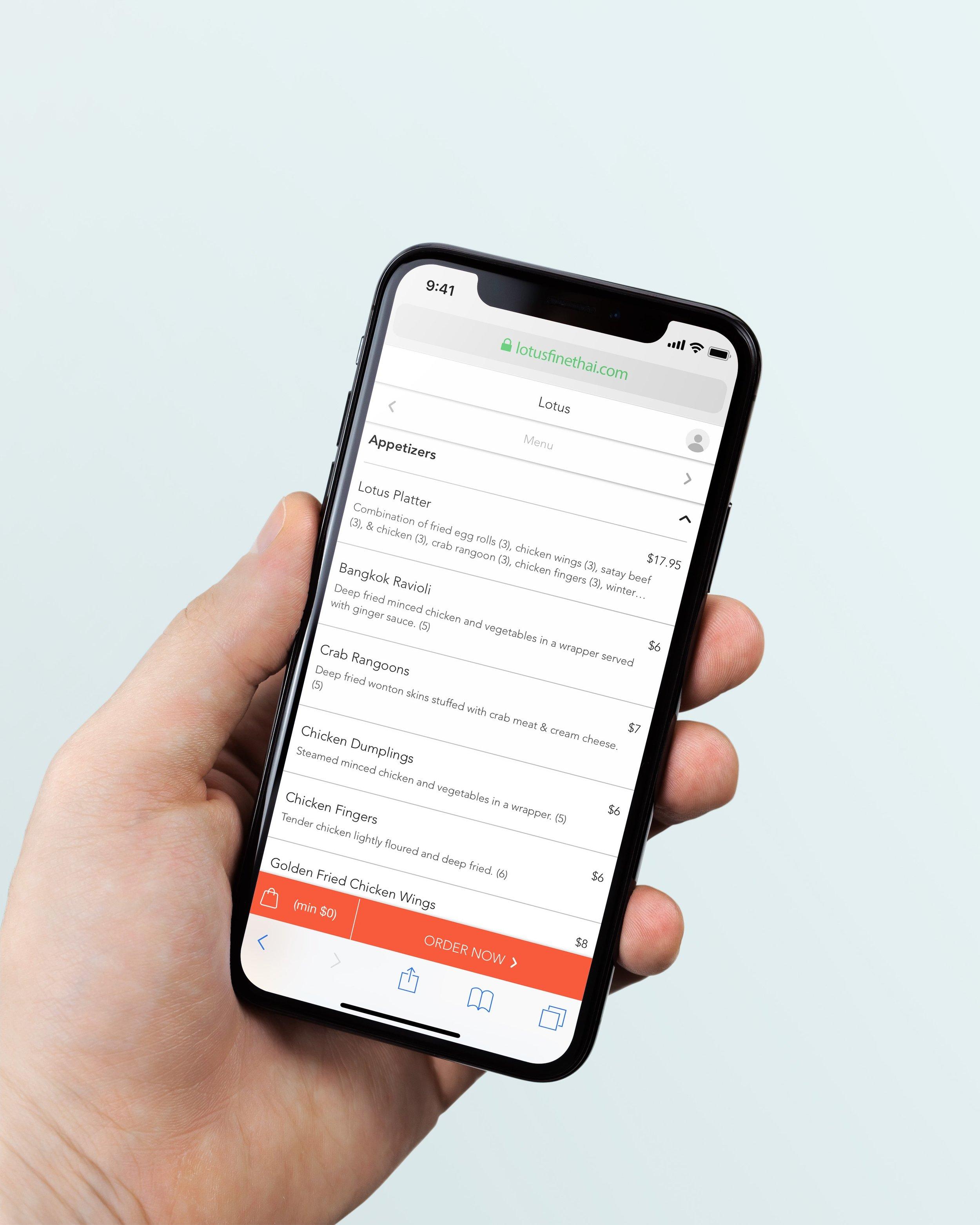 Iphone X in Hand Mockup SM.jpg