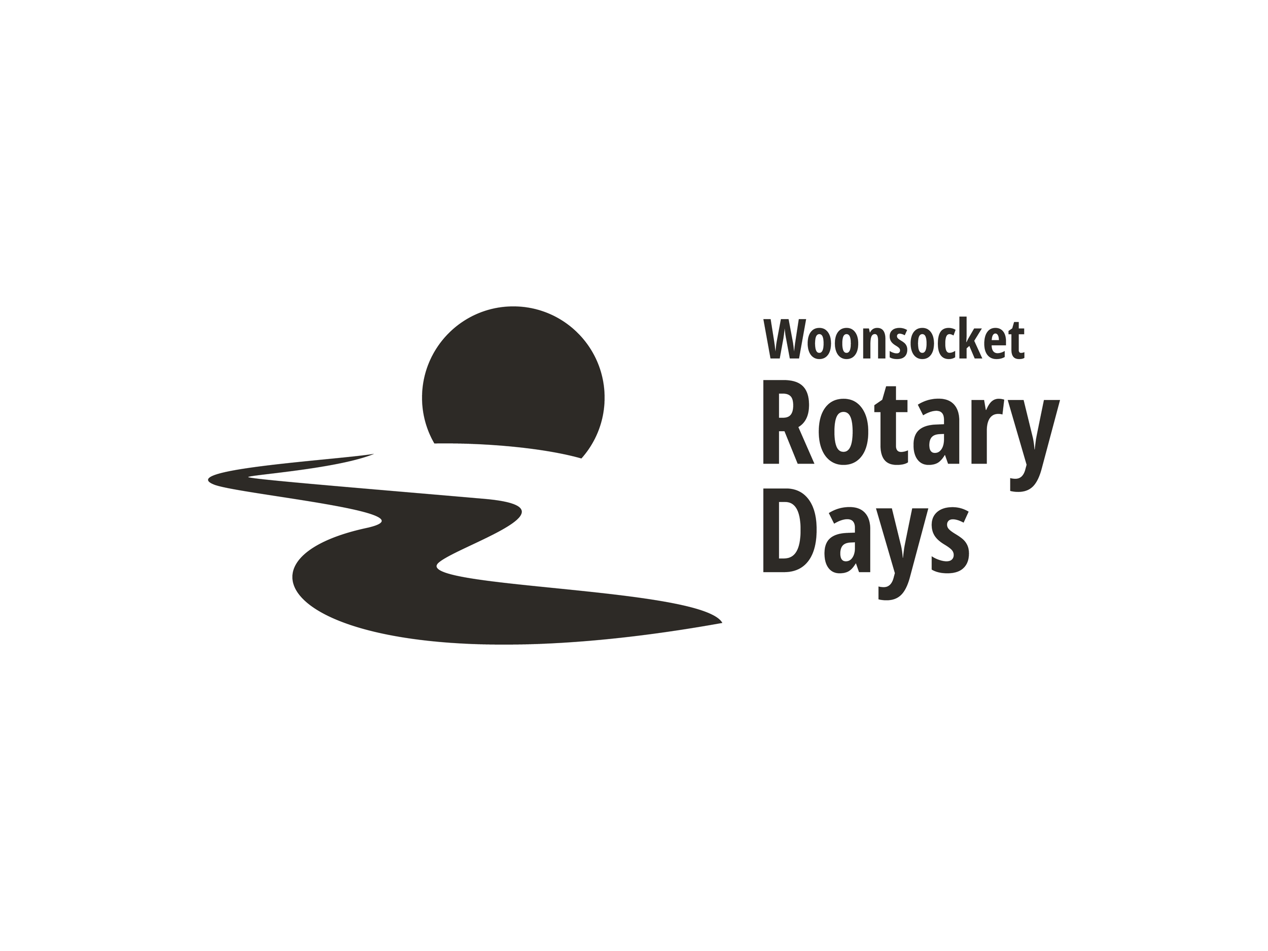 Woonsocket Rotary Days 2014 - Public Events