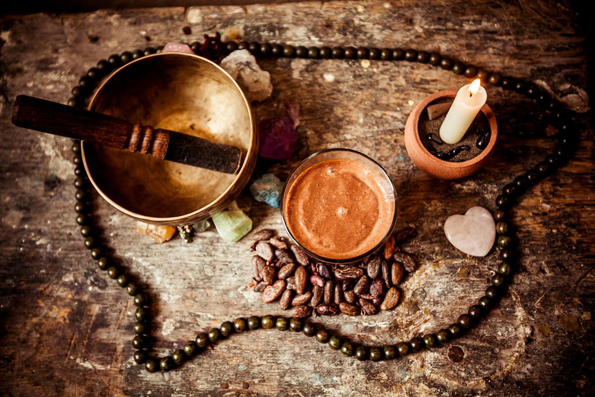 sound-healing-singing-bowls.jpg