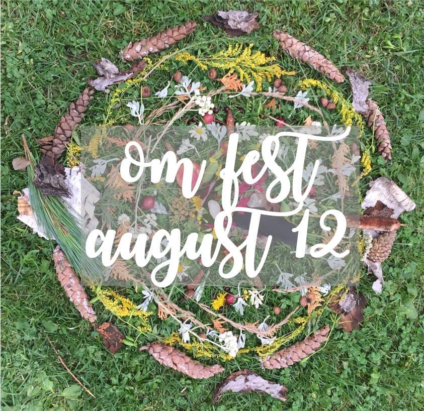 OM Fest August 12 2018.jpg