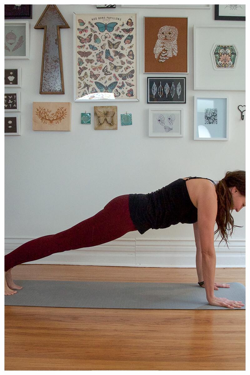 7 Plank.jpg