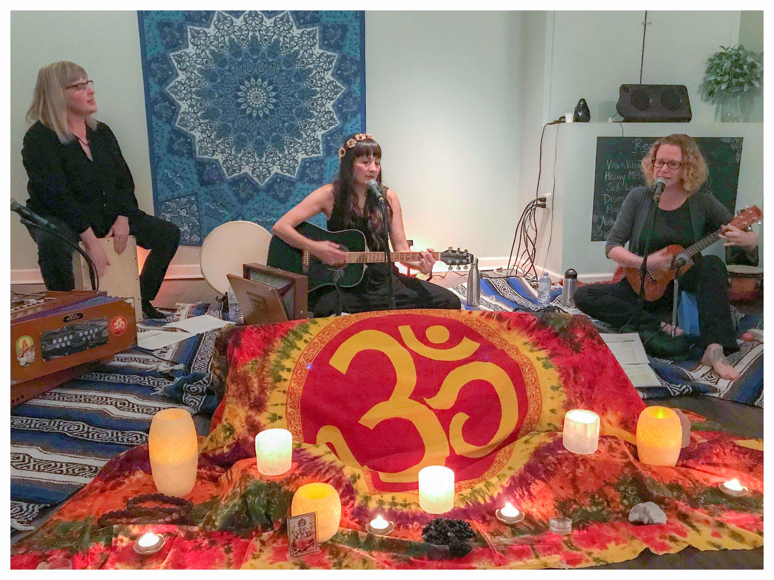 4 music-Mahadevi-March-4-North-Yoga.jpg