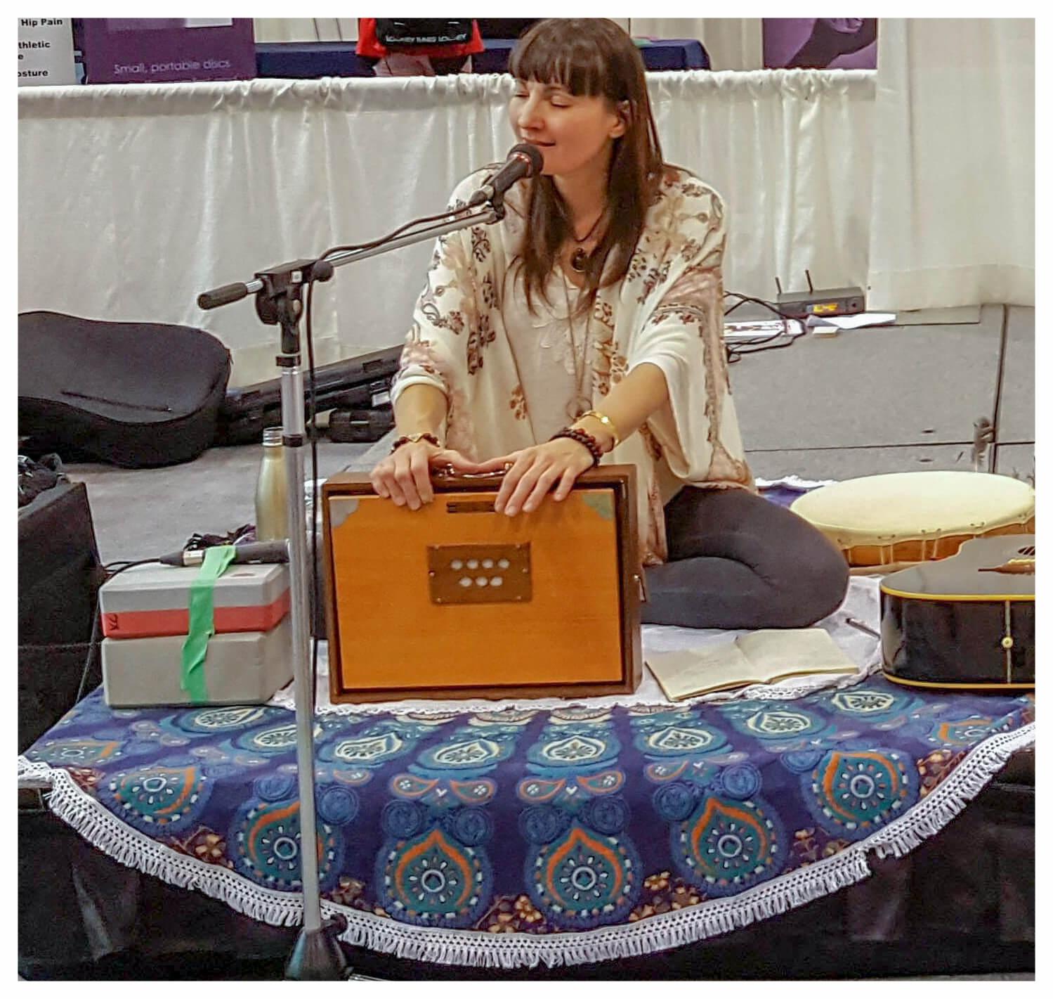 7 muic-Yoga-conference-Rachel.jpg
