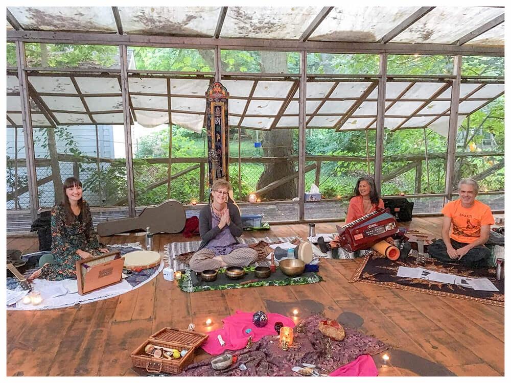 2 music-group-shangrila-yoga.jpg