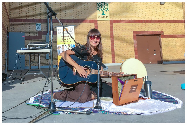 10 rachel-guitar-outside.jpg