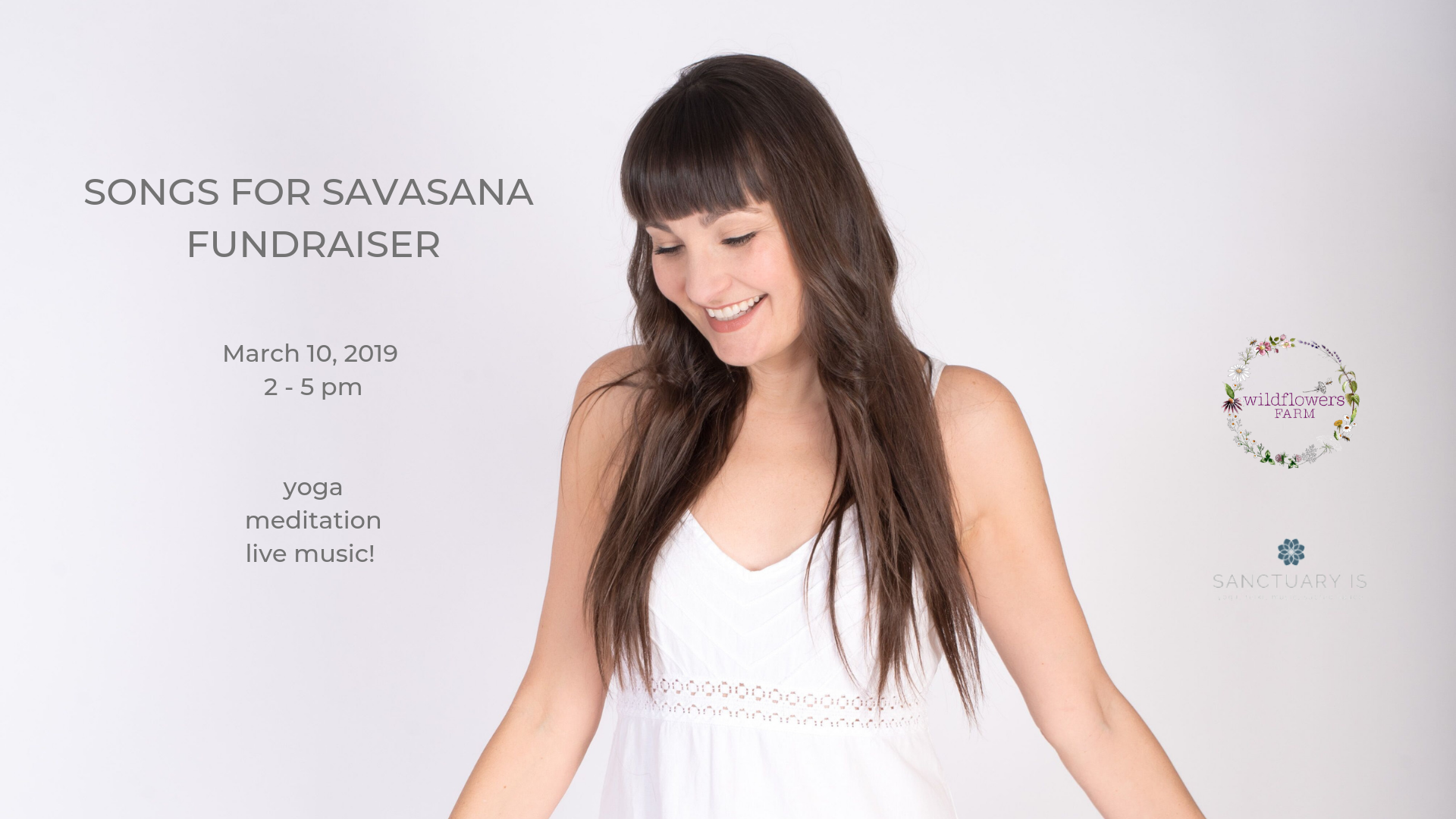 Songs for Savasana Fundraiser.png