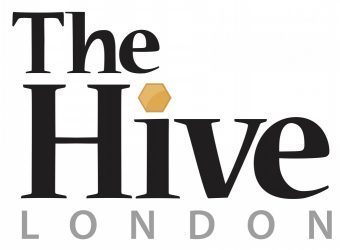 cropped-cropped-The-Hive-sign2-copy1-e1481682938372.jpg