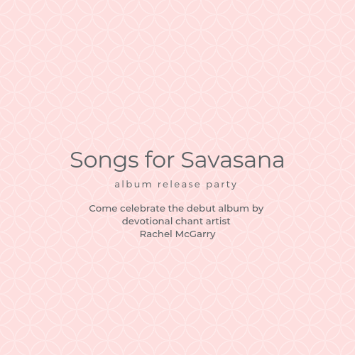Songs for Savasana-3.png
