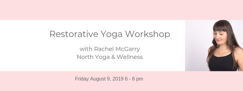 Songs for Savasana Restorative Yoga Workshop.png