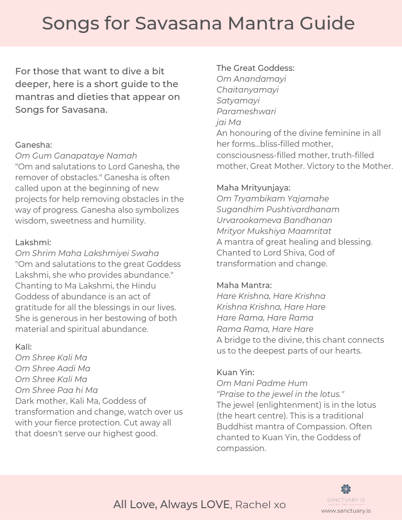 Songs for Savasana Mantra Meanings-4.png