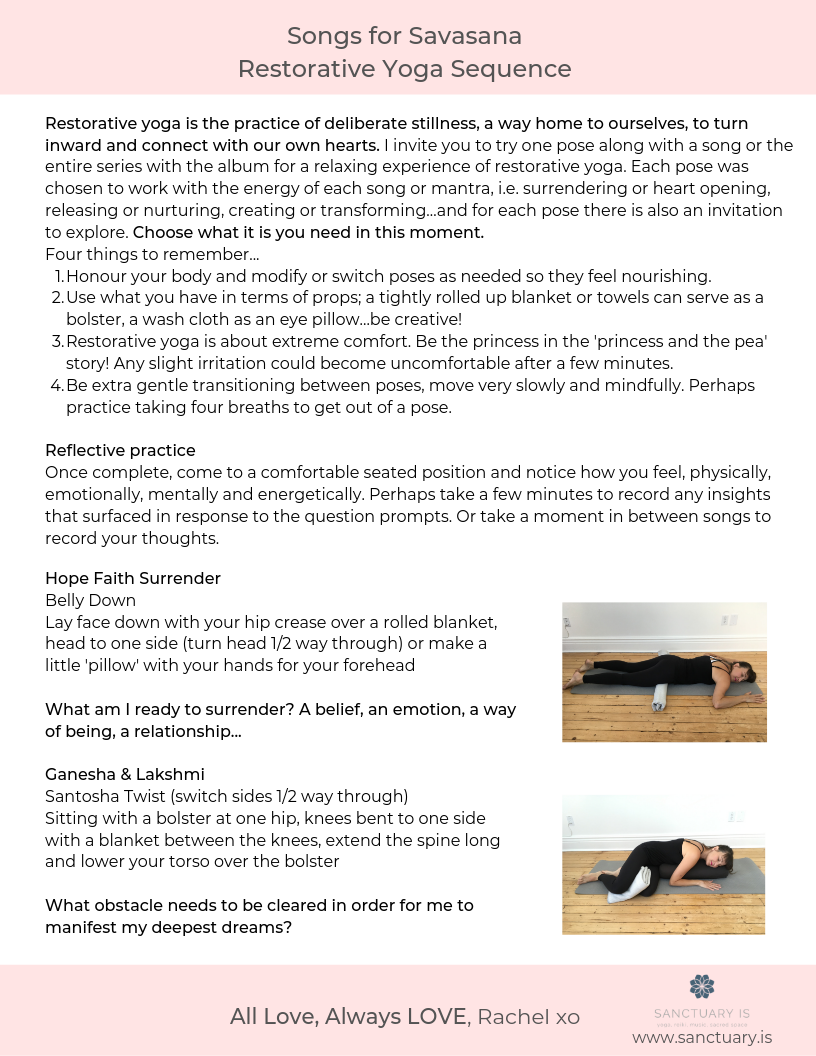 Songs for Savasana Restorative Yoga Sequence .png