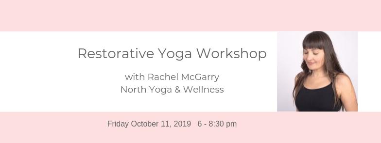 Songs for Savasana Restorative Yoga Workshop North.png