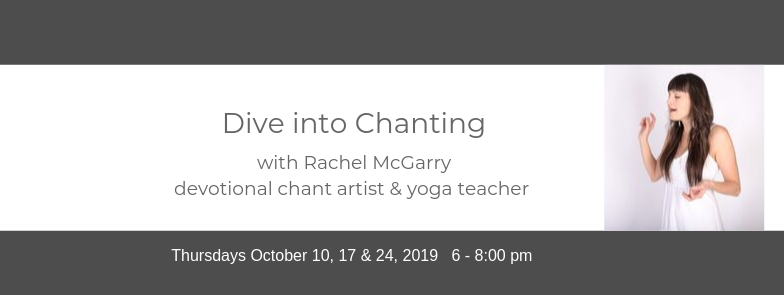 Dive into Chanting Series.png