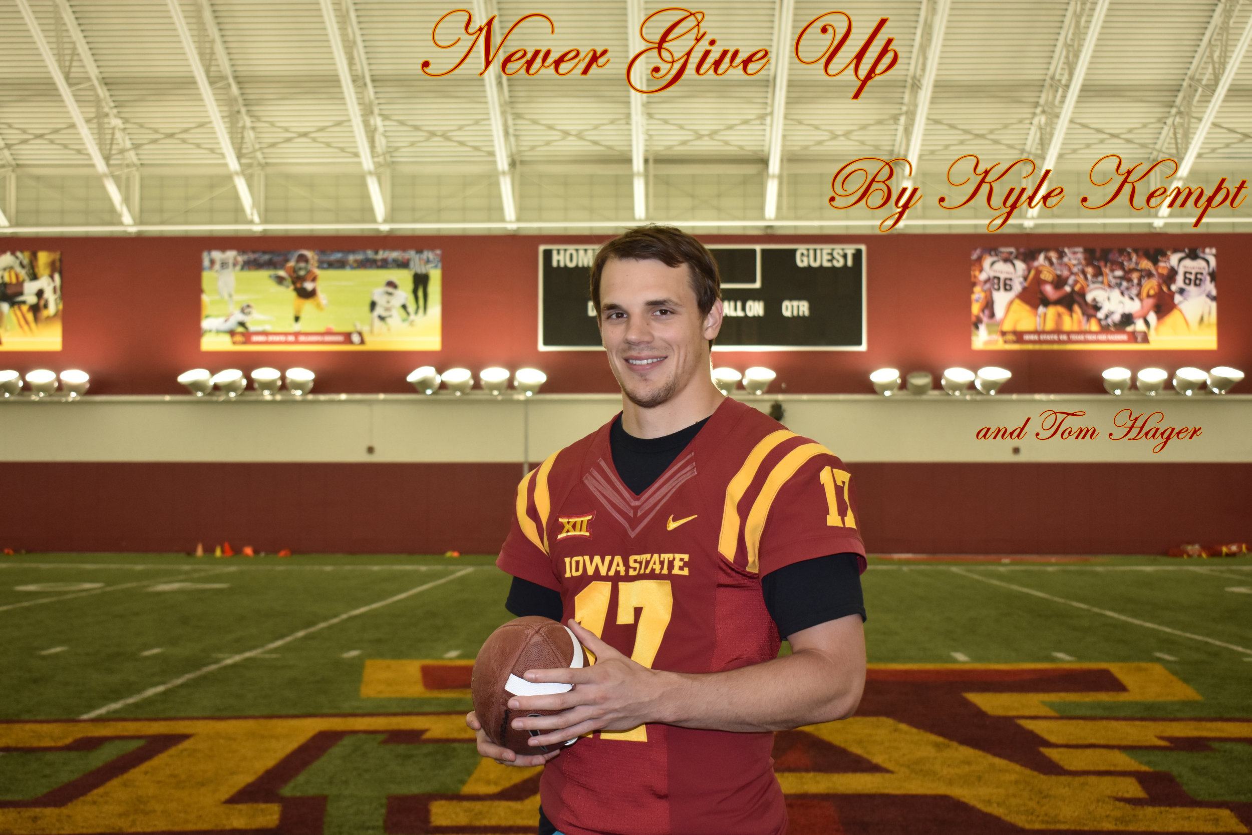 Kyle Kempt Cover.jpg
