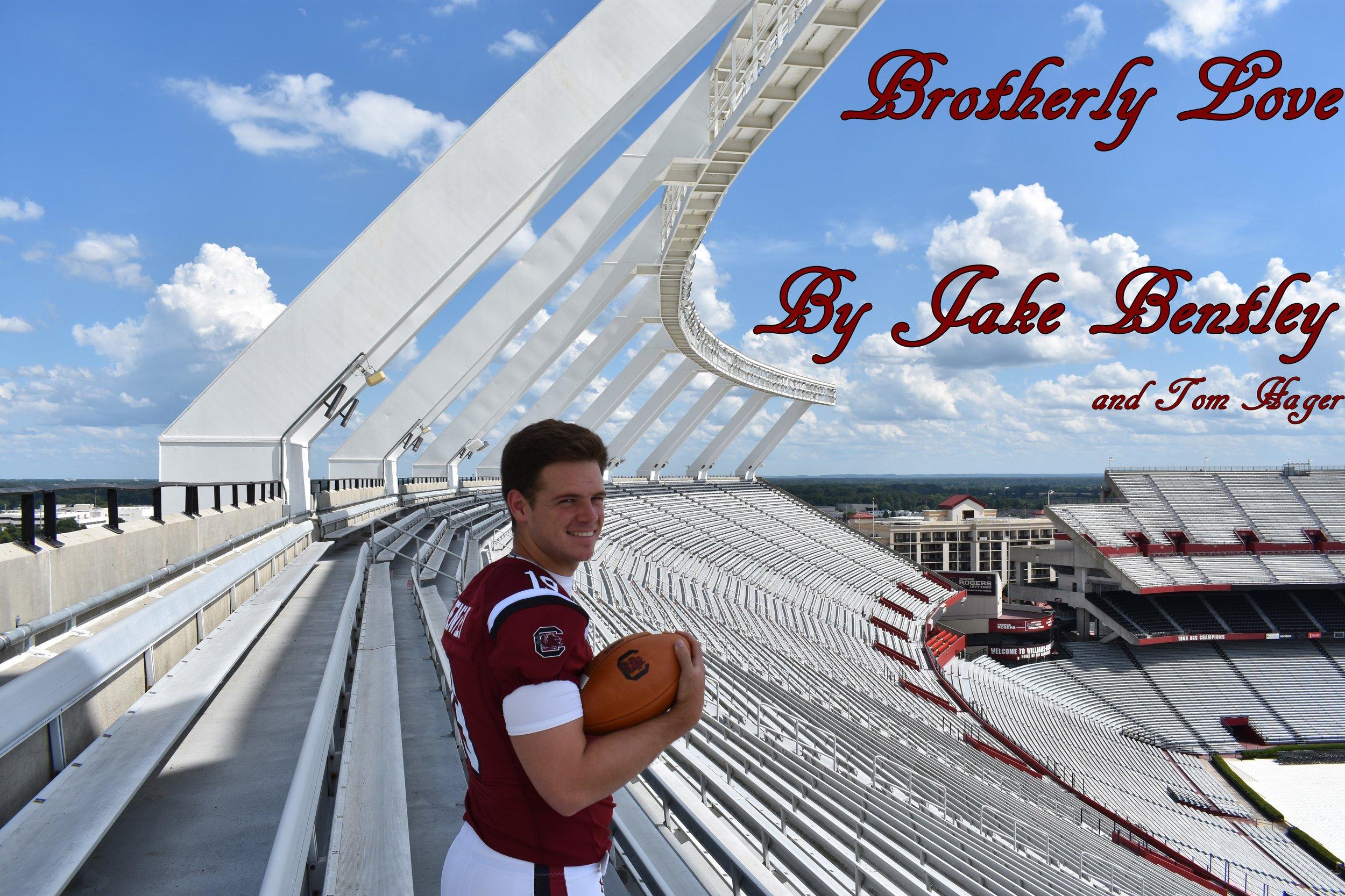 Jake Bentley Cover Photo.jpg