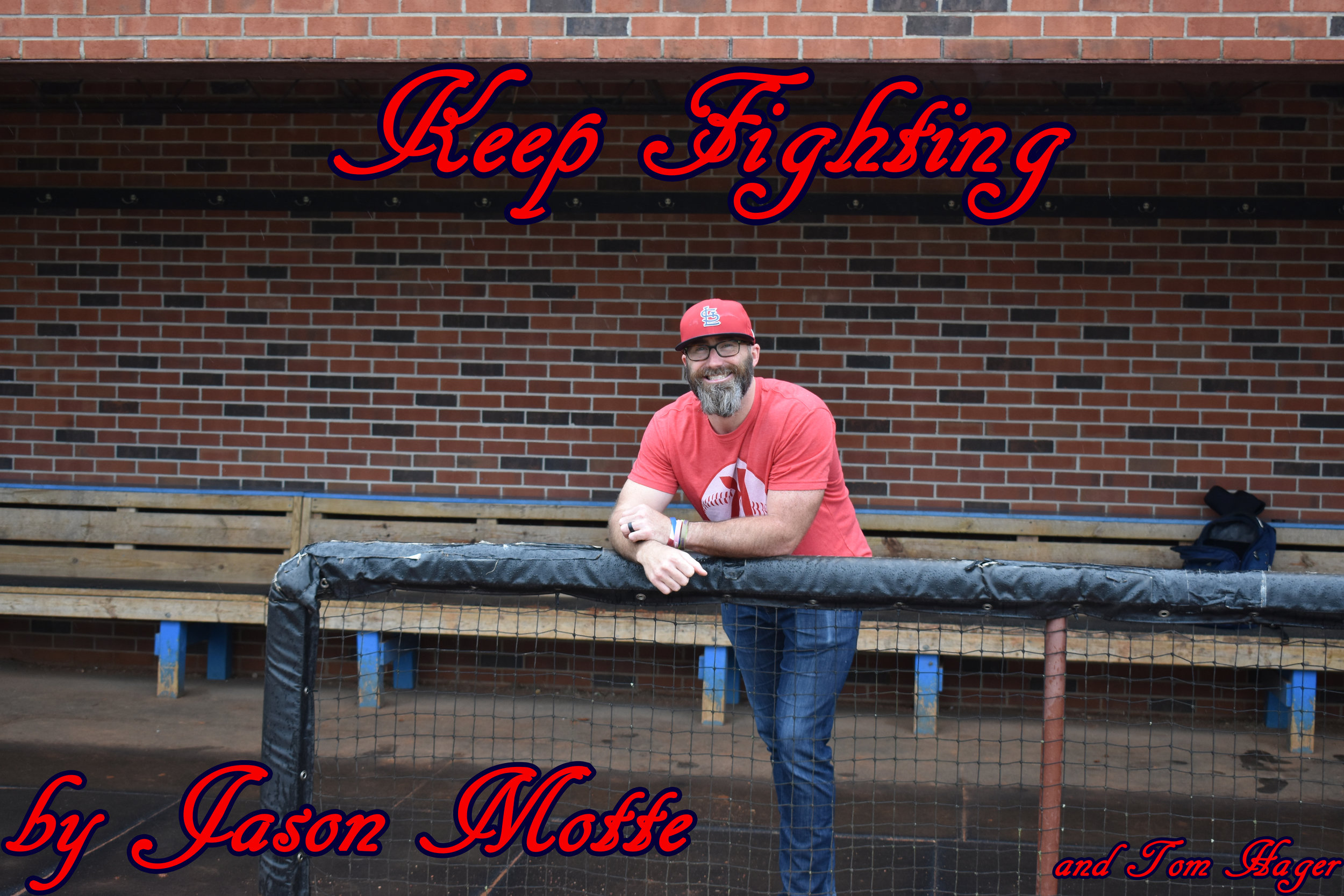 Jason Motte Cover.jpg
