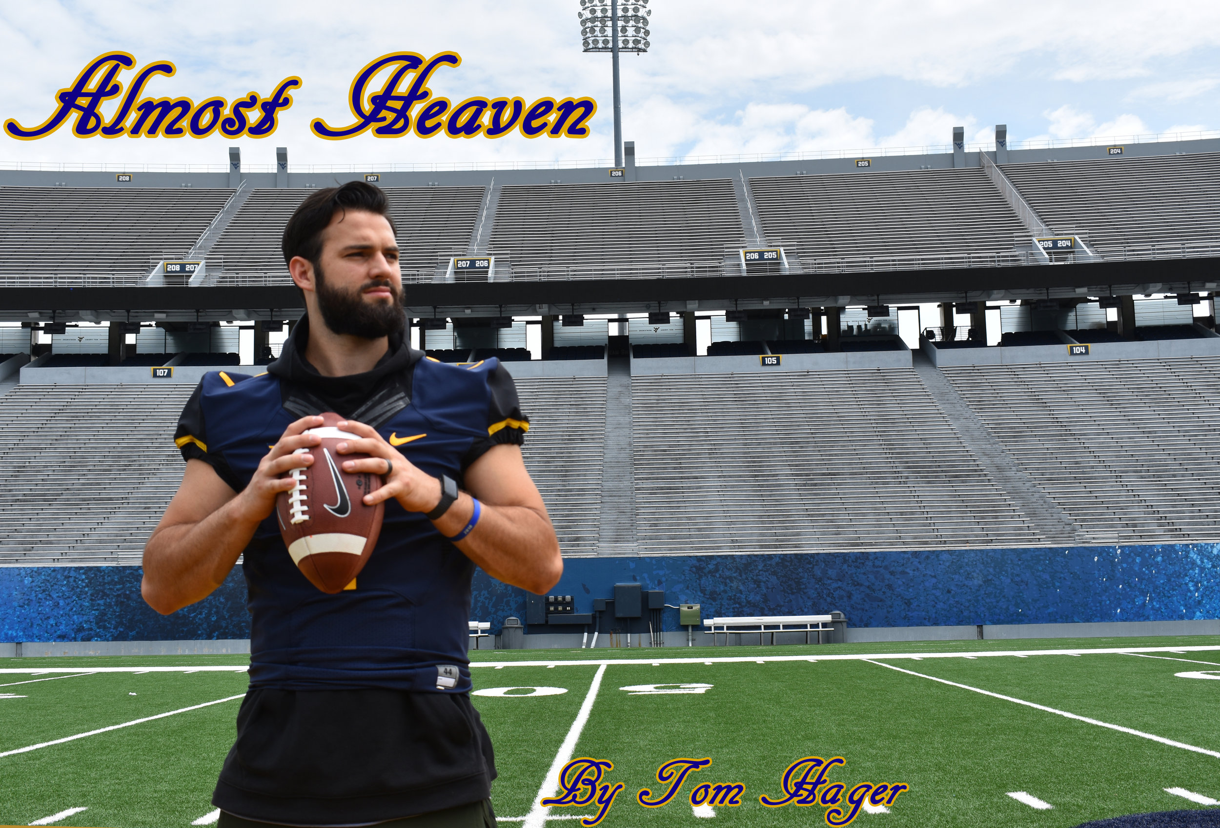 Will Grier Cover photo.jpg