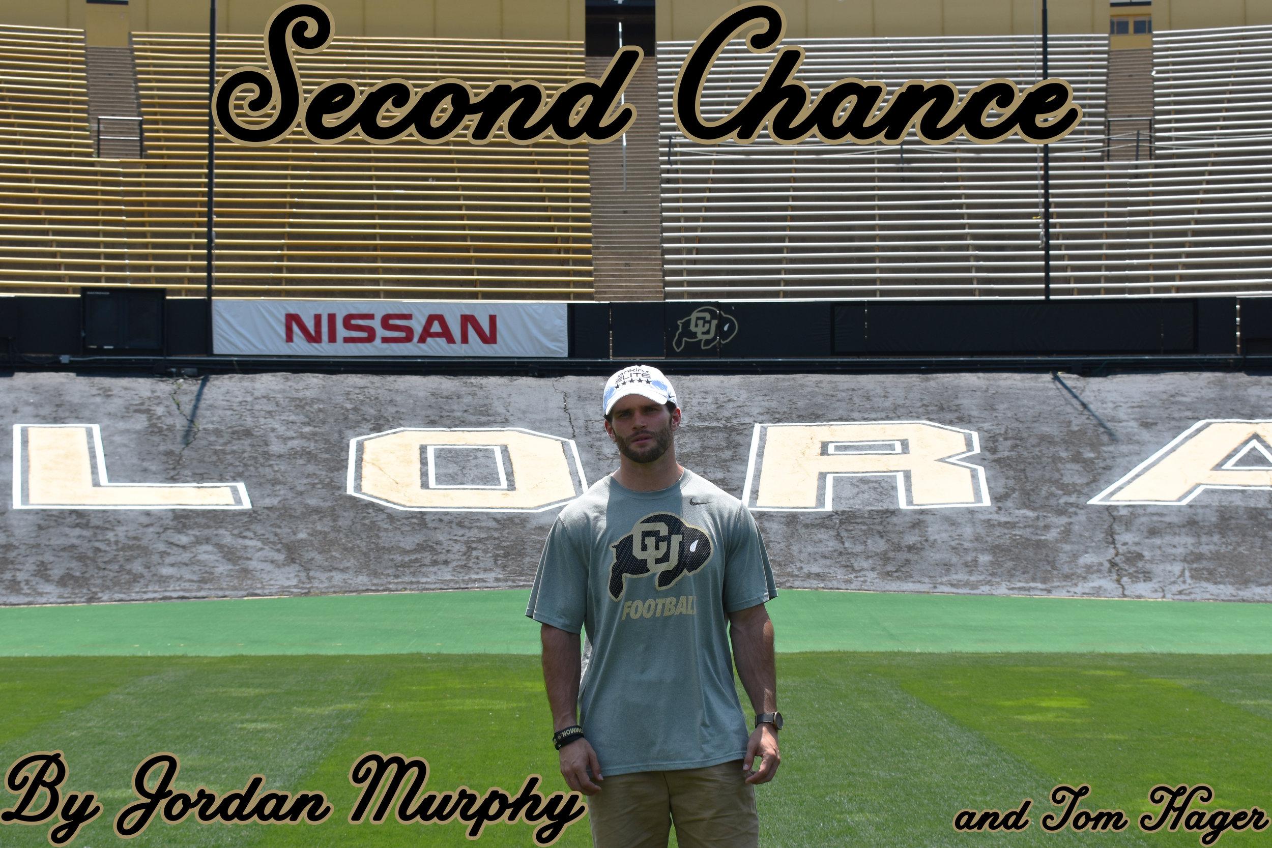 Jordan Murphy Cover.jpg