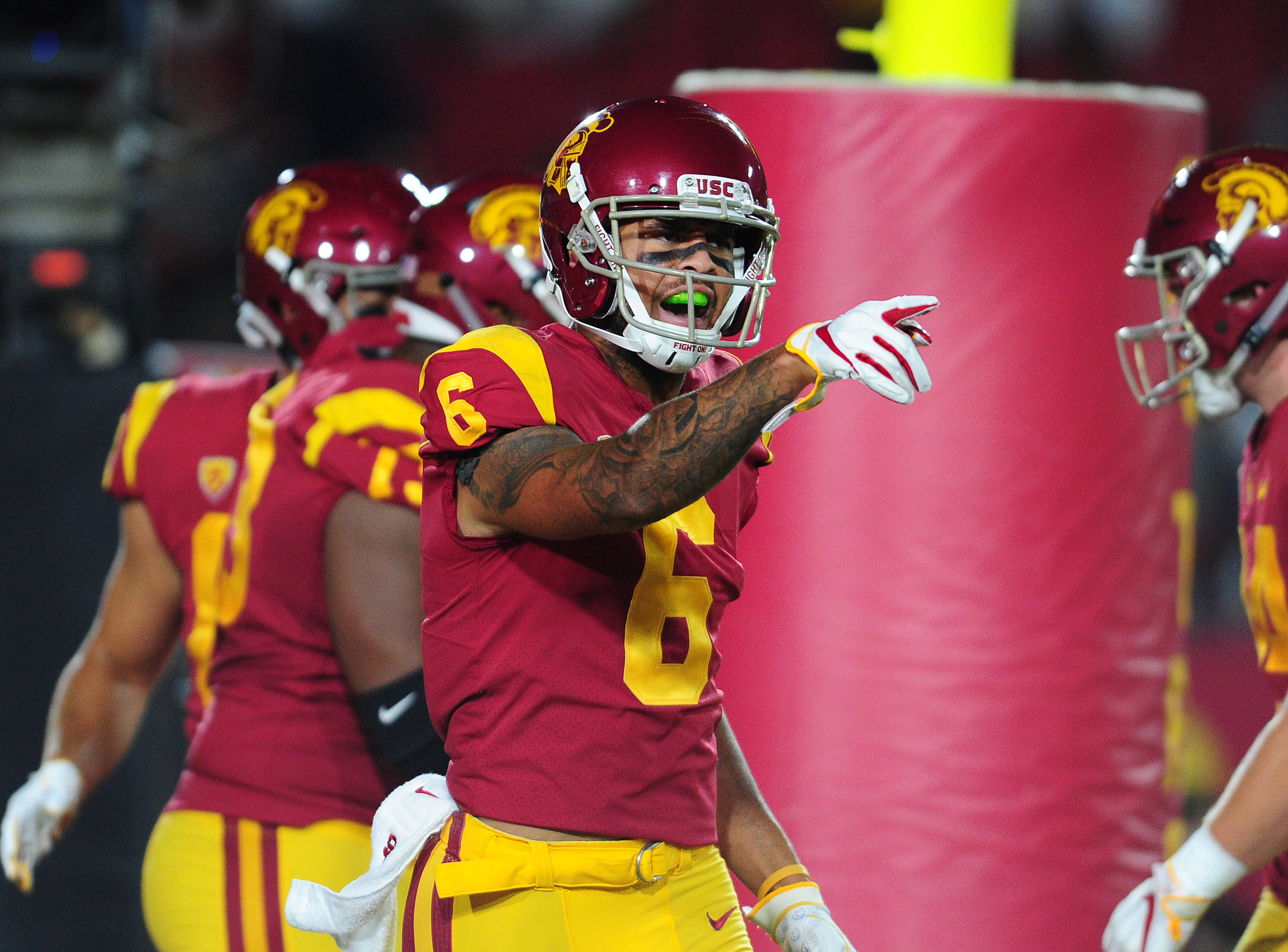 Pittman 180921 Washington State vs USC Game Action MarinMedia 15 JLM.JPG