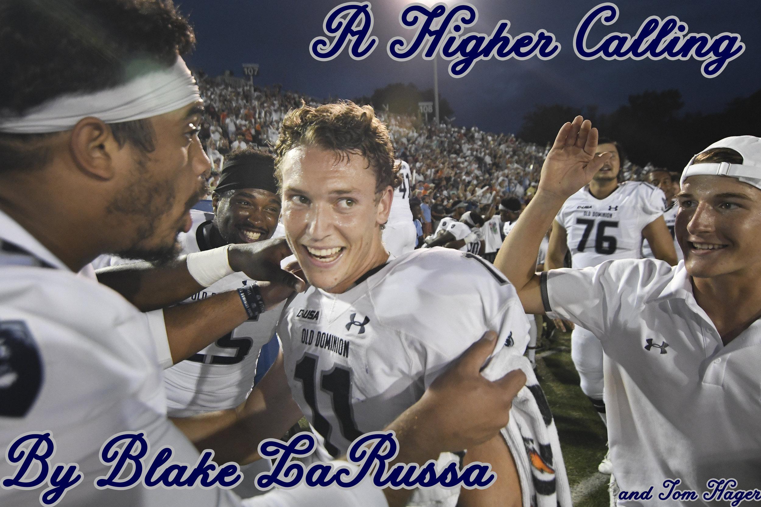 Blake LaRussa.jpg