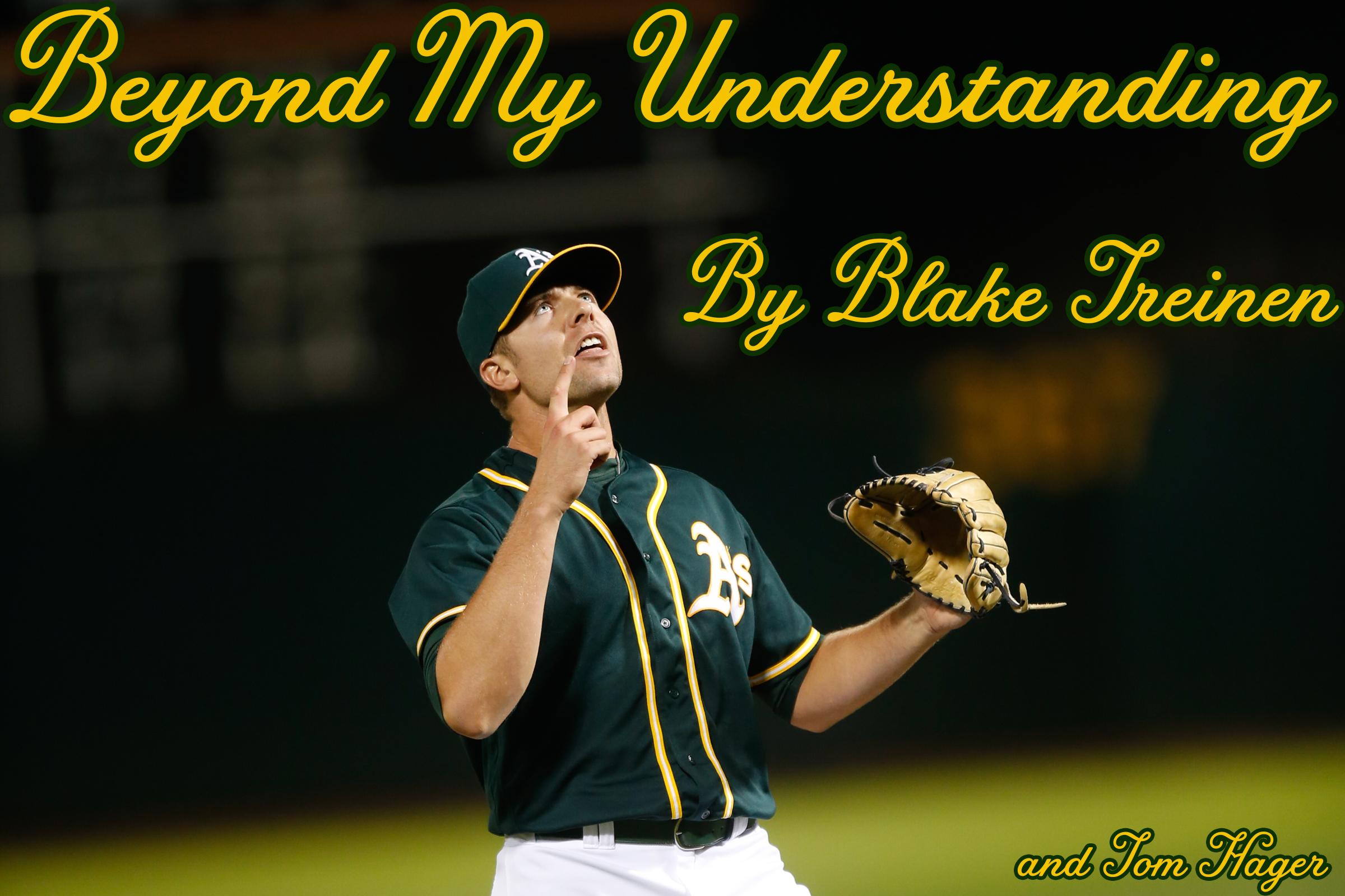 Blake Treinen Cover 6.jpg