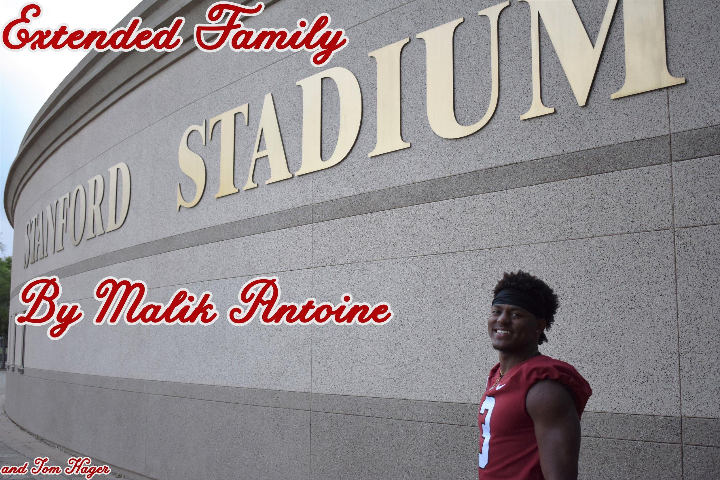 Malik Antoine.jpg