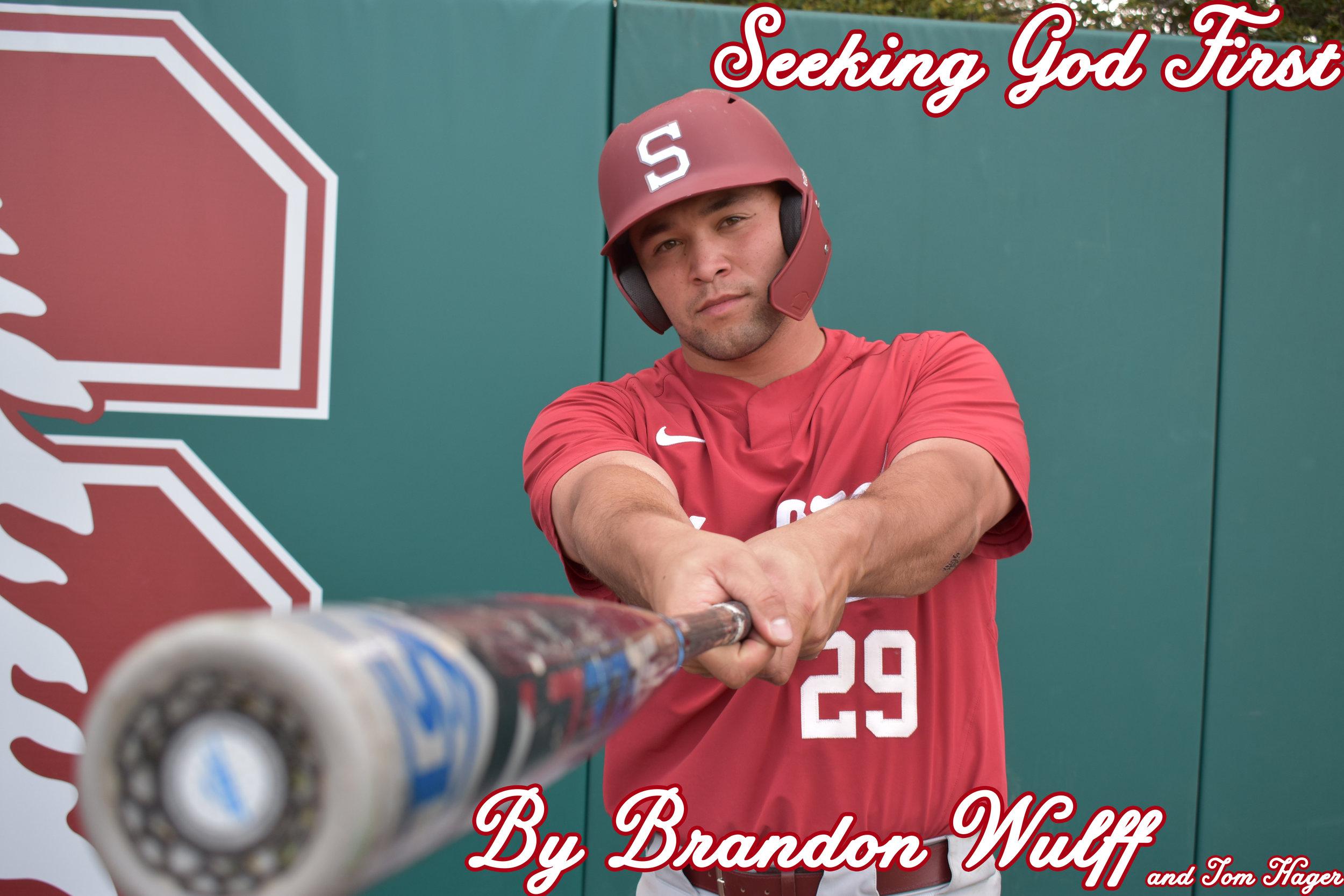 Brandon Wulff.jpg