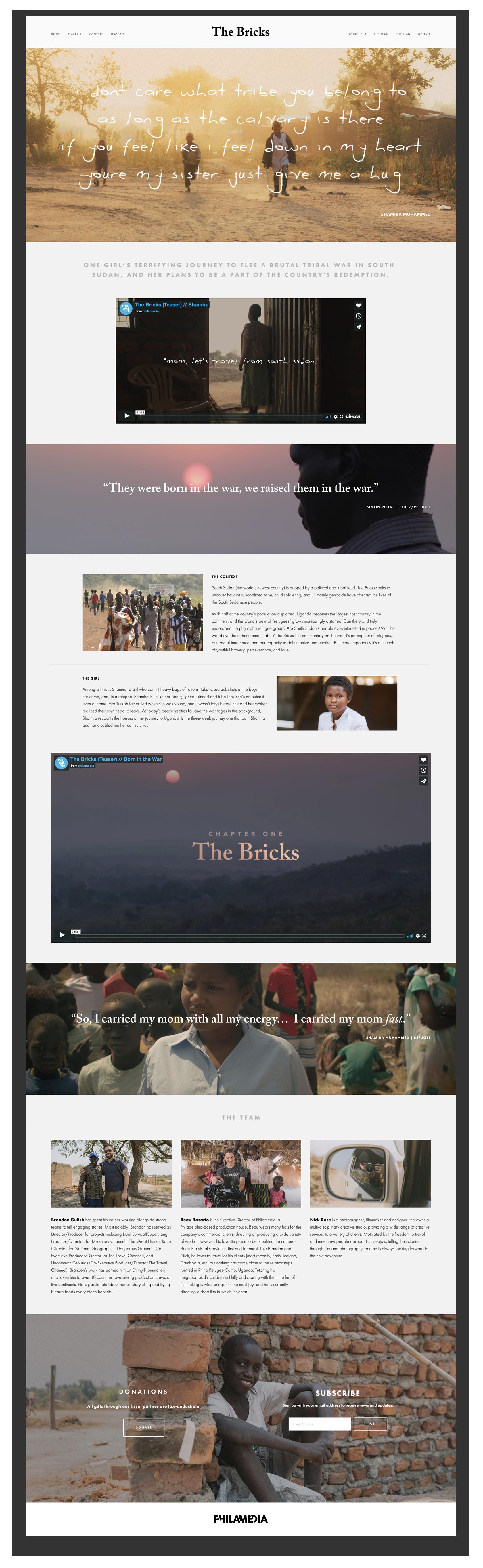 The-Bricks-Website-Mockup.png