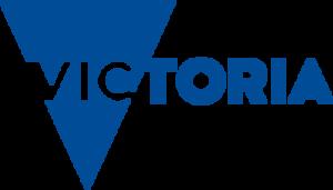 VicGov-Victoria-Blue.png