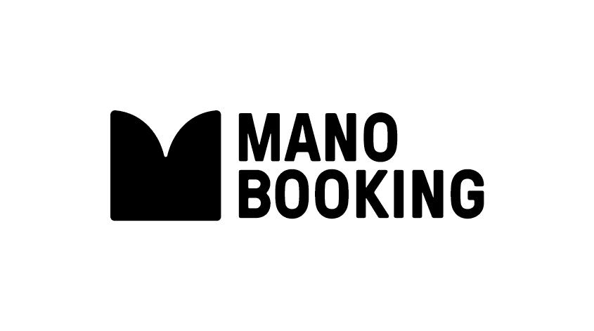 Contrataciones - Por medio de nuestra alianza de booking ofrecemos una amplia variedad de artistas de talla internacional para cualquier tipo de evento.Compártenos todos detalles para verificar la disponibilidad de nuestros artistas.