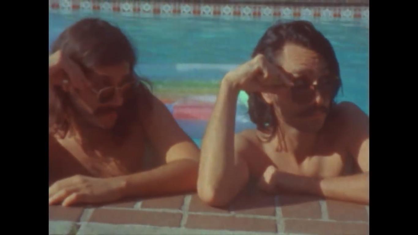 Salon Acapulco - Al ritmo del Verano