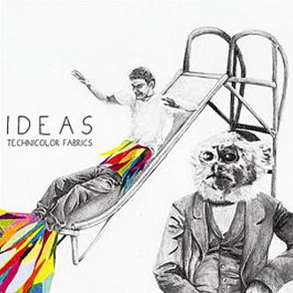 Ideas   2011