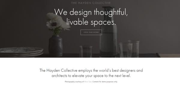 futura-website-font-pairing