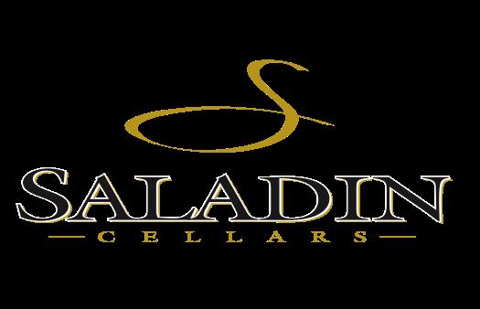 SaladinCellarsLOGO.png