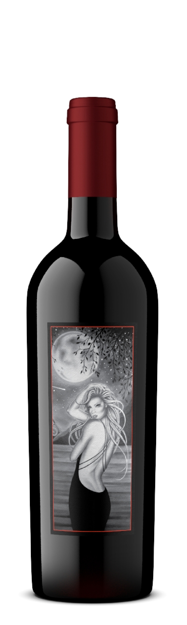 "2015 Cabernet Sauvignon ""Notte di Vino"" Howell Mountain -  48 cases produced      Bottling Date: October 2017      Alcohol: 13.9%      Appellation: Howell Mountain, Napa Valley      Cépage: 100% Cabernet Sauvignon      Aging: 80% New French Oak Barrels, 20% Used French Oak Barrels for 21 months      Price: $85.00      Label Artist: Mary Beth Snider - North Shore, Oahu resident and one of our favorite Hawaiian artists. Click the link to see her art pieces! ->    Mary's Artwork"