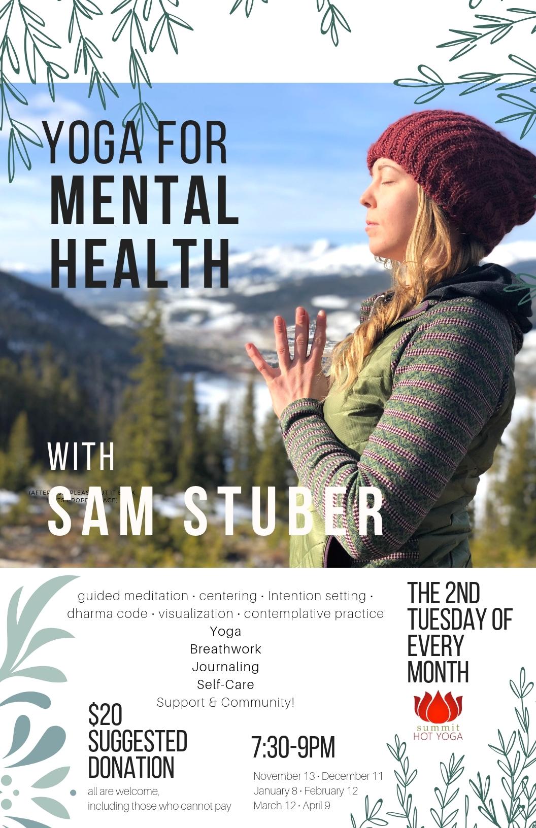 Yoga For Mental Health Poster (1).jpg