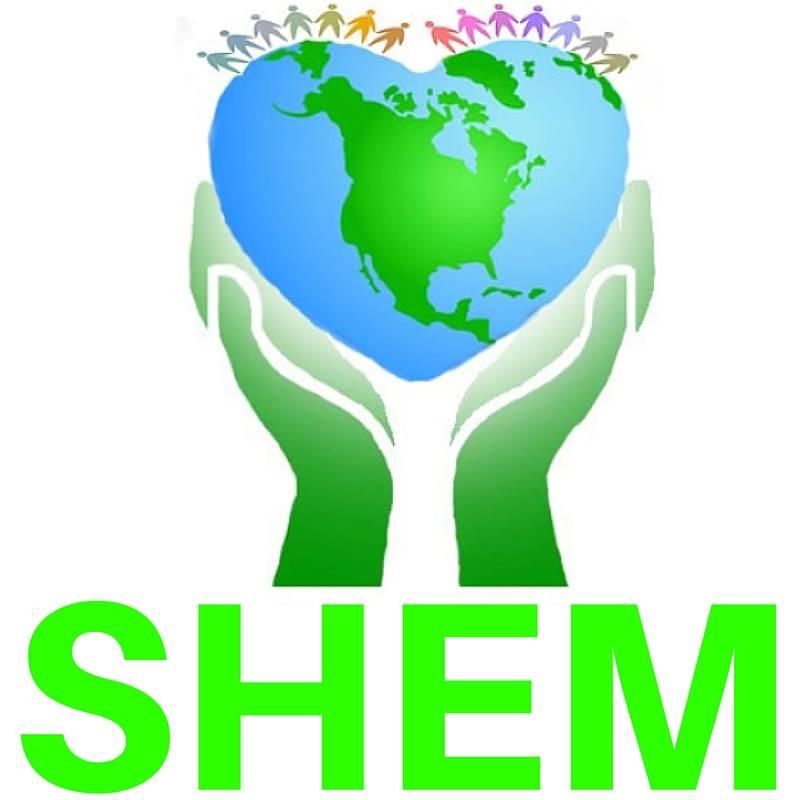 Self Health Empowerment Movement